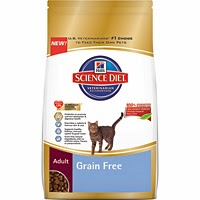 Rascal and Rocco: Are Your Cat's This Obnoxious in the Morning? A Cat Menu Plus Cat Food Giveaway #HillsPet