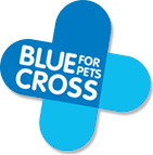 Monday Matters- Dress Your Pet App Benefits Blue Cross Animal Charity