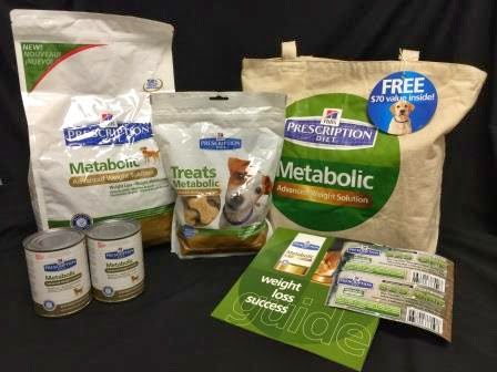 """Is Your Pet Excessively """"Fluffy""""? #HillsPet #Giveaway #Catfood #dogfood"""