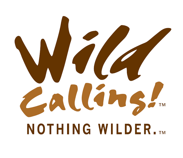 Wild Calling! #TheArtofNutrition #dogs #naturalpetfood #dogfood