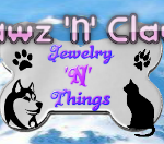 Help Jewelry Sale Benefit Animal Shelters #mondaymatters