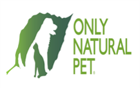 #OnlyNaturalPet #healthypetfood #naturalpet #catfood #PawNatural