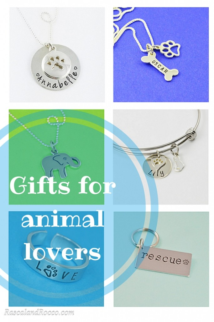 Perfect gifts for pet lovers, keepsakes for pet memorial, or gifts for friends   gifts for animal lovers @silverstatements