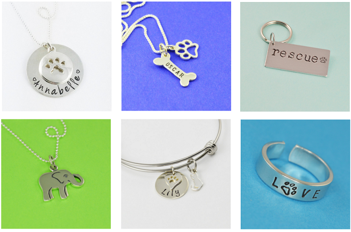 Perfect gifts for pet lovers, keepsakes for pet memorial, or gifts for friends   gifts for animal lovers