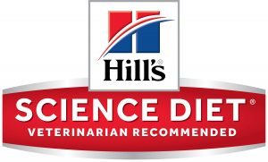 Hills Science Diet Youthful Vitality