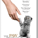 Don't Miss The Paw Project #BlogtheChange #MondayMatters