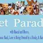 Pet Parade #58
