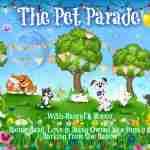 Pet Parade 139